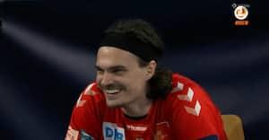 'Måske hans bedste præstation nogensinde' - Jannick Green i verdensklasse for Magdeburg i europæisk finale