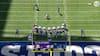 Colts nedlægger Vikings – Se højdepunkterne her