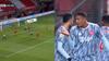 Fortryder I, West Ham? Ny Ajax-bomber på pletten efter bare syv minutter