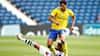 Officielt: Dortmund løber med engelsk stjerneskud
