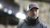 Klopp grubler over forsvar mod FCM efter van Dijk-skade