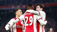 Æresdivision-klubber indgår stor aftale: Vil spare 261 millioner kroner