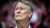Nordmændene føler med Åge Hareide - siger AaB's nye norske sportschef