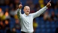 Bekræftet: Auri bliver ny cheftræner i HB Køge