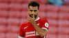 Salah stolt af landsmændene: Sender hilsen efter VM-nederlag til Danmark