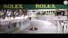 Lækkert tilbageblik til 2018: Se højdepunkterne fra Monacos Grand Prix her