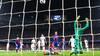 Gense SENSATIONEN: Barcelona skriver historie og vinder 6-1 i vanvidskamp mod PSG