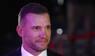 Shevchenko til TV3 Sport: 'Vi har det bedste landshold nogensinde'