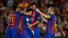 Nu har Barca handlet: Han skal afløse Neymar - Pris 781 mio. kroner