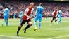 Tidligere Liverpool-stjerne sikrer Nicolai Jørgensen og Feyenoord hollandsk mesterskab