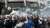 Dansk Newcastle-fanformand: ´Selvfølgelig tænker man over, hvordan pengene er opbygget´