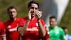 Tidligere Cardiff-og Aston Villa-spiller død - blev blot 35 år