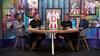 Lucas Andersens valg - Hvilken tidligere spiller er bedst: KEP eller Graulund?
