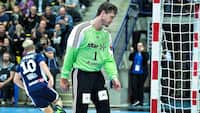 Corona har halveret Landin og holdkammeraters løn i Kiel