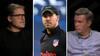 'Det er træneren, som ikke tør investere nok for at vinde' - Grønborg og Frederiksen IGEN uenige om Simeone og Atlético