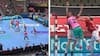 Fuldstændig MAGISK assist: Barca-stjerne spiller på forunderlig vis sin streg fri med vild aflevering