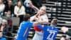 Håndbolden følger trop: EHF aflyser alle klub- og landskampe i en måned