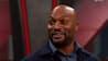Toomer mødte Mike Tyson: 'Alle var bange for ham - han var sindssyg'