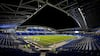 Flere Premier League-klubber klar til at spille på neutral bane - men kun hvis man ikke kan rykke ned