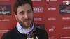 Spansk favorit nyder publikum ved Made in Denmark: 'Jeg har aldrig oplevet noget lignende'