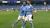 Slukkede PSGs finaledrøm her? Mahrez bringer City på 2-0