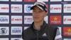 Højgaard efter flot start ved Hero Open: 'Det fungerer bare godt i øjeblikket'