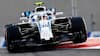 Se det her: Williams Racing skifter igen navn og præsenterer ny 2019-livery