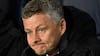 Solskjær og Man Utd skraber sig videre på hjemmebane mod League One-hold - efter straffedrama