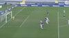 Forrygende frisparksmål sikrer Junge og Juventus storsejr - se alle målene her