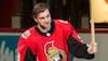 NHL-spiller vender tilbage efter alkoholproblemer - scorer hattrick i første hjemmekamp og bryder sammen