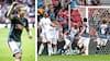 Bedste mål nogensinde mellem FCK-AGF? Gense Morten Nordtrands utrolige saksespark