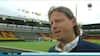'De troede, at det var en joke og begyndte at grine' - Bo Henriksen om spillernes reaktion oven på aflyst kamp
