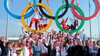 Ny rapport: Stor stigning i dopingsager - én sport slår både atletik og cykling