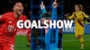 Mål, highlights, reaktioner, analyse - se hele tirsdagens Champions League Goalshow lige her