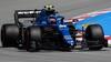 Alpine imponerer Palshøj og Kiesa forud for Spaniens GP: 'Der er ved at ske noget'