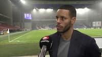 Zanka før derby: 'Ikke noget bedre end at vinde på Brøndby Stadion'