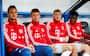 Kommentator: 'Derfor er Bayern-stjernen ikke god nok'