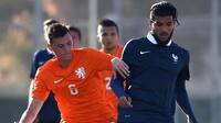 Viborg henter hollandsk midtbanespiller med U-landskampe på cv'et
