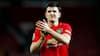 Klar til semifinalebrag mod City: United slog tilbage efter sløj første halvleg - se målene her