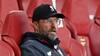 Højdepunkter: Liverpool faldt sammen mod effektive Arsenal - se det hele her