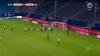 HSV tromler derudaf: Jatta til 3-0