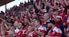 2. divisionsklub bekræfter: Vi sender spillere til Slovakiet – 30-årig topscorer er iblandt