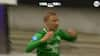 Mikkel Agger bringer Viborg på 1-0 mod Fremad Amager