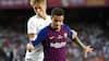Barcelona-direktør: Coutinho er på vej væk - principiel aftale er på plads