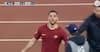 Spilleren, der fik kommentator til at sige 'Stik mig en lussing, Tøfting' skifter til Napoli