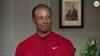 Tiger Woods efter Masters-triumf: Det er uvirkeligt!