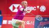 Blichfeldt vinder overlegent første kamp i Denmark Open