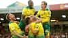 CHOK i Premier League: Pukki-festen fortsætter mod vaklende City