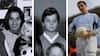 Onside retro: Se fantastisk portræt af Zlatan Ibrahimovic fra 2012