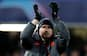 Chelsea bekræfter: Tysker tager over efter Lampard